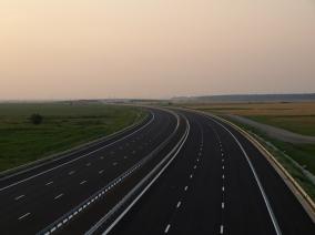 Autostrada_Bucuresti_Ploiesti1