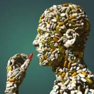 Ce-este-placebo--Serios--acum-