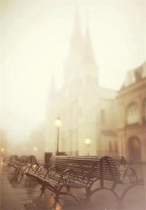 biserica in ceata