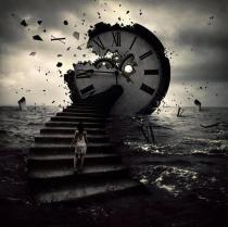timpul nostru