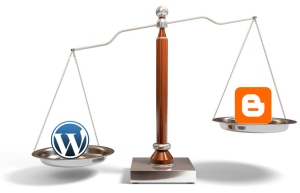 Blogger-vs-WordPress-Which-Is-The-Best-Platform-For-Your-Blog