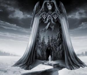 lady-dark-angel