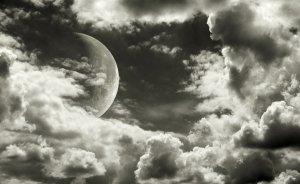nuages_n_amp_bl_Lune