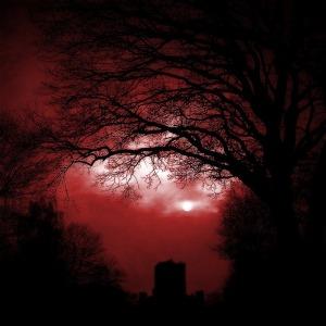 bloody_night_by_judas_kisss