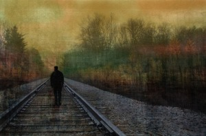 Alone-41