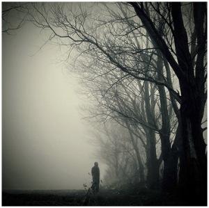 cântecul-care-invită-la-tăcere-liniștea-în-muzică-cristina-șoitu