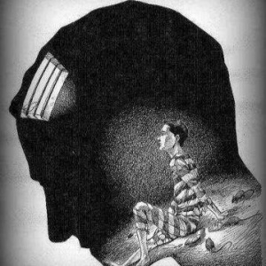 prison me