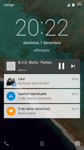 Screenshot_2014-12-07-20-22-32