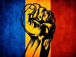 fight_for_romania_fist_by_zaigwast