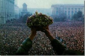 Revolutia-1989_4