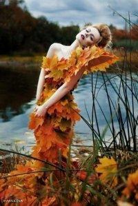 autumn004455vipics