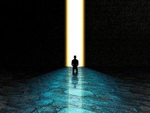 heaven__s_gate_by_darkriderdlmc