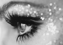 glitter_eyes