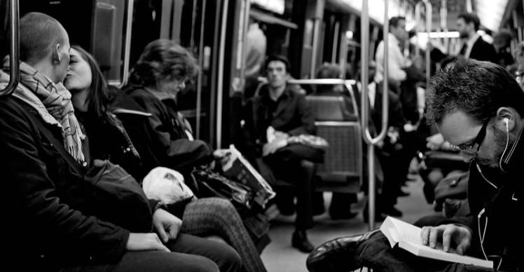iubire_in_metrou.jpg