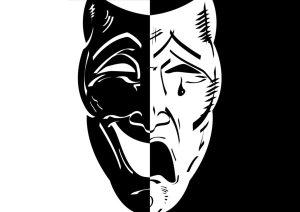 drama_mask_by_zakhren