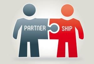Cautam parteneri