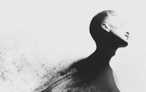 black-and-white-mixed-media-artwork-by-silvia-grav-3252462