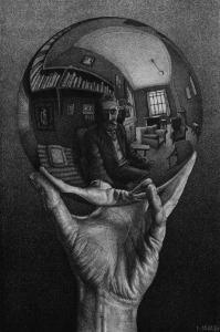 sphere_escherhand-lg