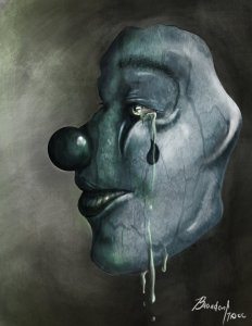 brotherword-sad-clown