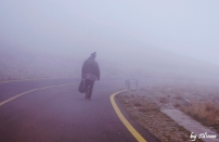 transalpina-prin-ceata
