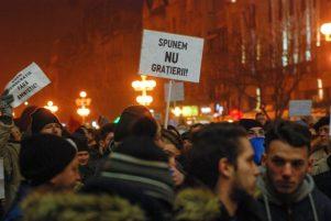 protest-ordonanta-gratiere-si-cod-penal-6-640x428.jpg